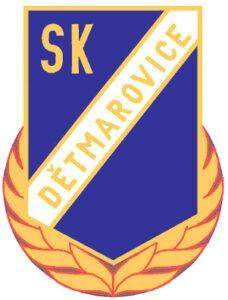 SKD logo