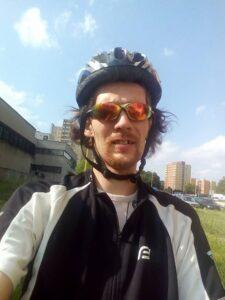 já kolo dnes