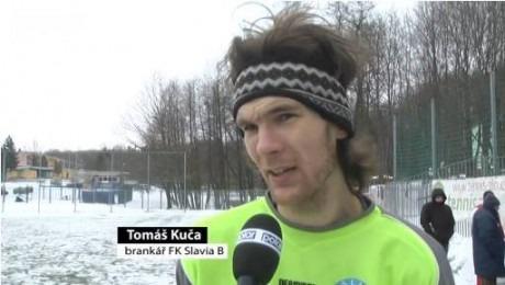 tv-polar