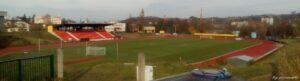 valmez stadion